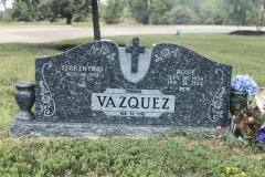 Vazque